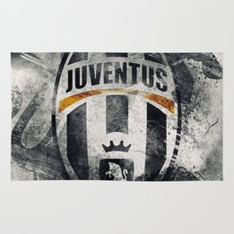 Juventus Rug