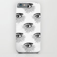Seeing Stars by Nature Magick iPhone 6s Slim Case