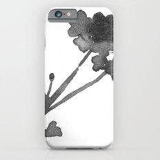 cerezo iPhone 6s Slim Case