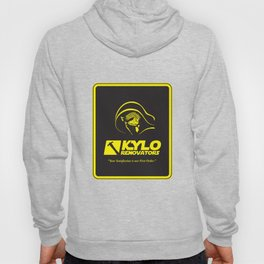 Kylo Renovations  Hoody