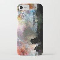 infinite iPhone & iPod Cases featuring Infinite by J.Lauren