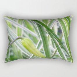 Hang On Rectangular Pillow