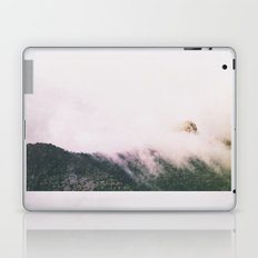 Fractions A76 Laptop & iPad Skin