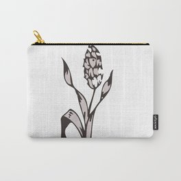 Ear of corn Carry-All Pouch