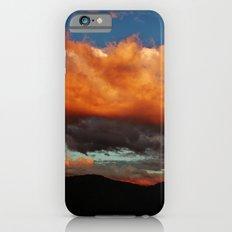 HEAVENLY Slim Case iPhone 6s