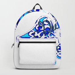 Devine Instinct Backpack