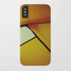 Outandabout iPhone X Slim Case