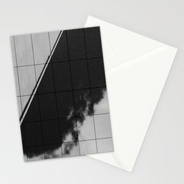 grd Stationery Cards