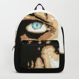 hijabstyle Backpack