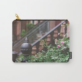 West Village Summer Nights Carry-All Pouch