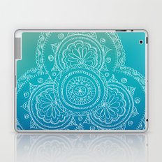 INDI_ART_4 Laptop & iPad Skin