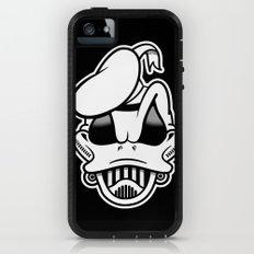 Good old Trooper iPhone (5, 5s) Adventure Case