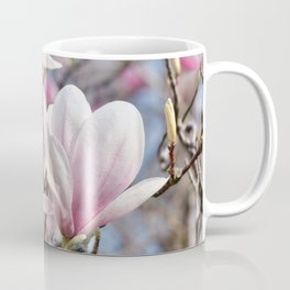 Magnolia 0128 Coffee Mug