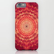 Supernova  iPhone 6s Slim Case