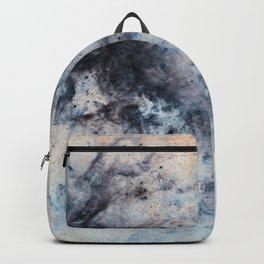 Entropy Ether Backpack
