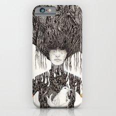 Devotion iPhone 6s Slim Case