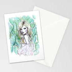 Don't sell out Stationery Cards