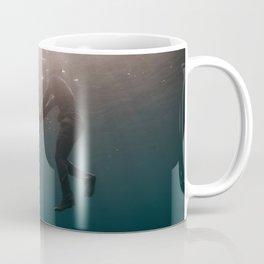 Love and Magic Coffee Mug