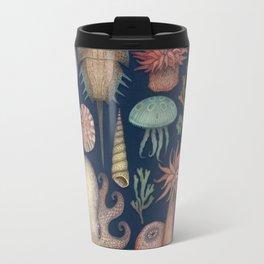 Aequoreus Vita Travel Mug