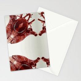 07 Stationery Cards
