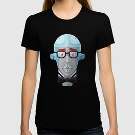 Sleeper T-shirt