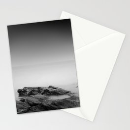slow water Stationery Cards