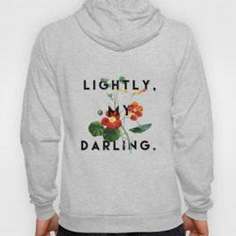 Lightly Hoody