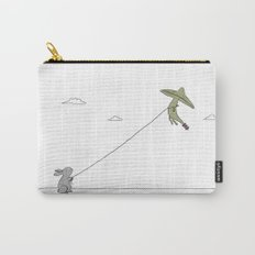Kite  Carry-All Pouch