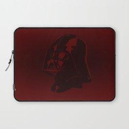 Darth Vader Laptop Sleeve