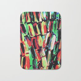 Fiesta Sugarcane Bath Mat