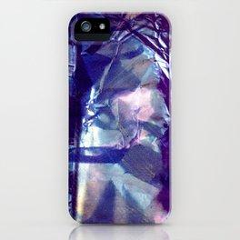 Aluminium iPhone Case