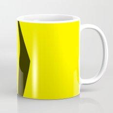 Silk Spectre Coffee Mug