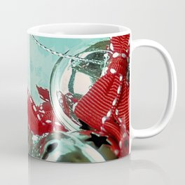 Jingle My Bells Coffee Mug