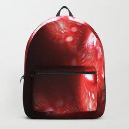 Pinwheel Glow Backpack