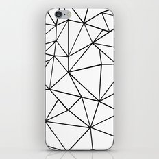 Ab Out 2 iPhone & iPod Skin