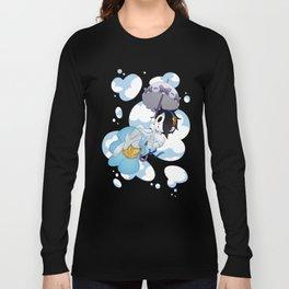 Parasol Isaac Long Sleeve T-shirt