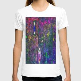 Windows of Dreams T-shirt
