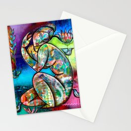 Adel Stationery Cards
