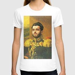 Pjanic T-shirt