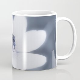 Just A Little Wildflower Coffee Mug
