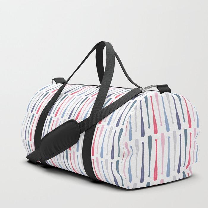 AFE Canoe Paddles Duffle Bag