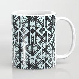 Eye Wonder #14 Coffee Mug