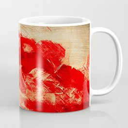 Zheng He Coffee Mug
