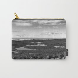 Tidal Zone Carry-All Pouch