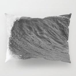 Galapagos Wave B&N Pillow Sham