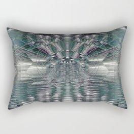 detailing Rectangular Pillow