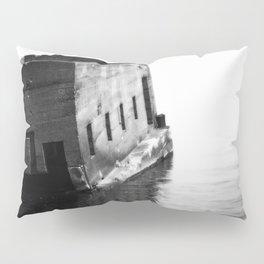 Bootlegger Pillow Sham