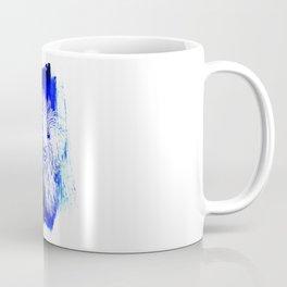 Chinese New Year - Dog Coffee Mug