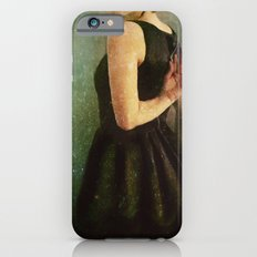 Undress iPhone 6s Slim Case