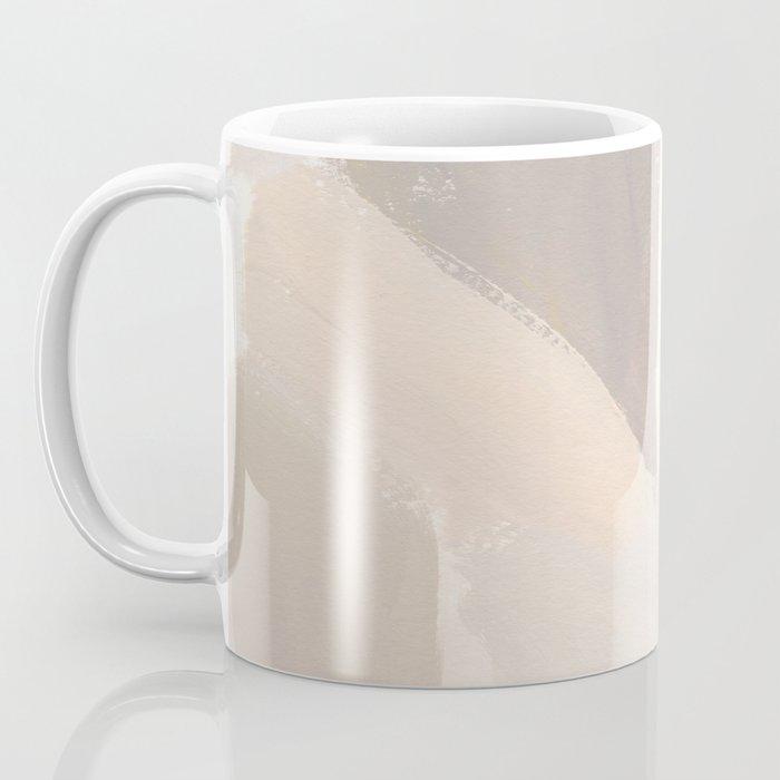 Plumb Crazy Coffee Mug